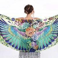 Воздушные Крылья (Sublime Wings)